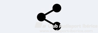 post-136961-0-28418800-1465910152_thumb.jpg