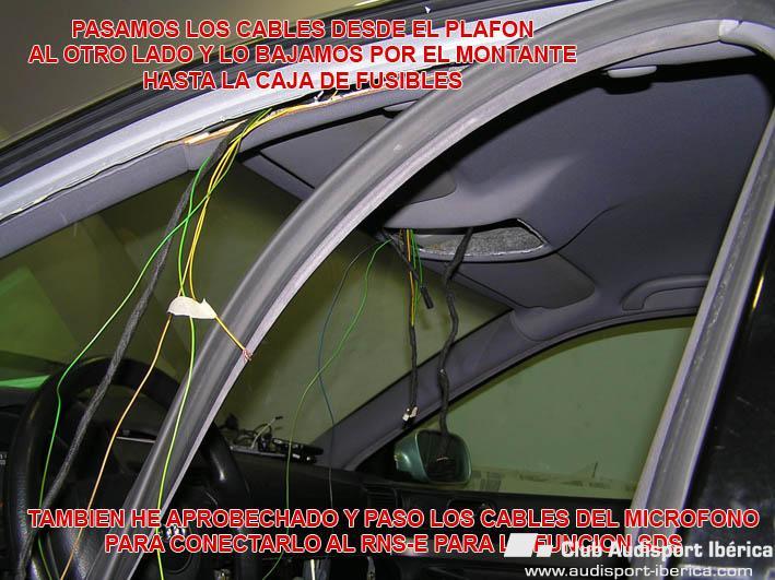 post-14367-0-16969300-1324627540.jpg