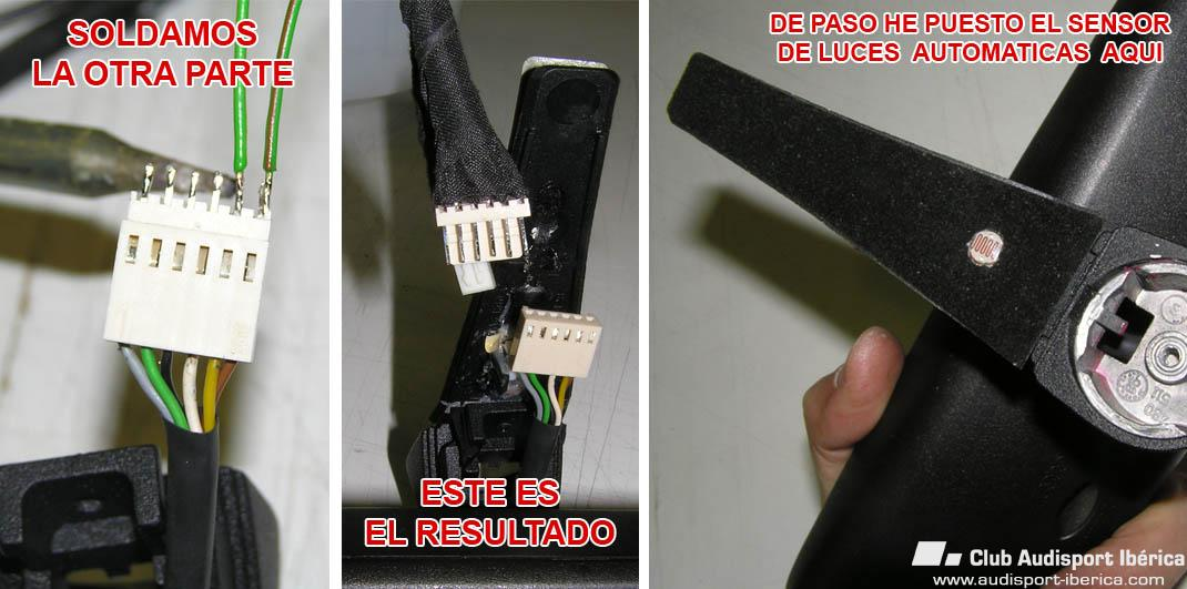 post-14367-0-73048800-1324627462.jpg