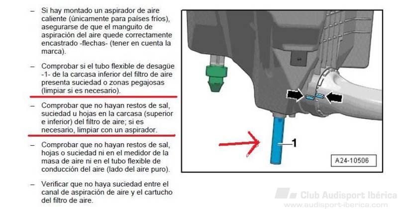 Cambiar tubo desague trendy muchsimas gracias adjunto for Como cambiar la bomba del inodoro