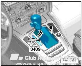 post-56083-0-50346200-1374303688_thumb.png