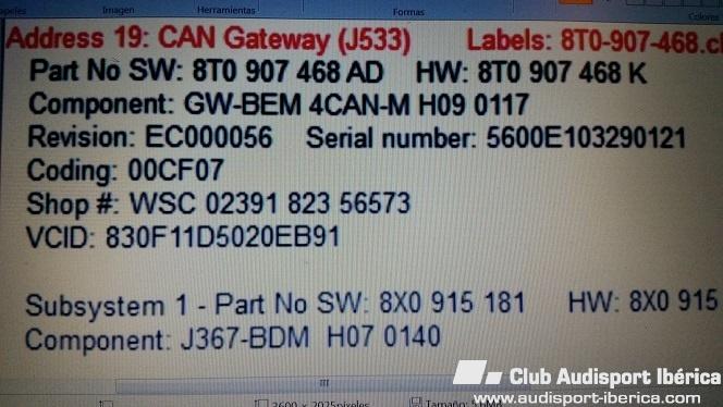 post-85477-0-15049400-1455234529_thumb.jpg