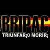 BRIPAC
