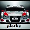 PLATHY